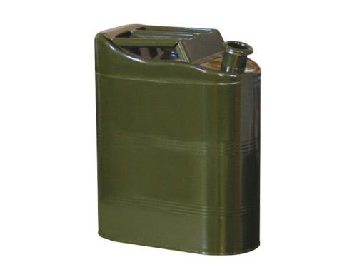 欧式螺纹和欧式加压盖汽油桶
