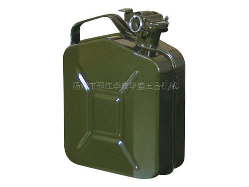 油桶,美式、欧式、卧式、立式铁油桶